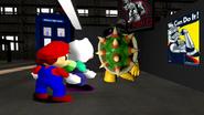 SMG4 The Mario Convention 020