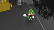 The Mario Concert 172