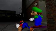 The Mario Concert 276