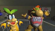 War On Smash Bros Ultimate 043