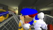 War On Smash Bros Ultimate 062