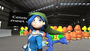 SMG4 The Mario Convention 086