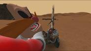 If Mario Was In... Starfox (Starlink Battle For Atlas) 105