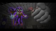 SMG4 Mario and the Waluigi Apocalypse 185
