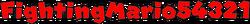 FM54321 logo