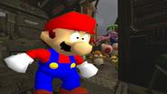 SMG4 Mario and the Waluigi Apocalypse 079