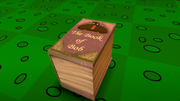Book-of-Bob