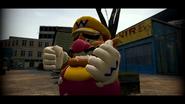 SMG4 Mario The Scam Artist 114