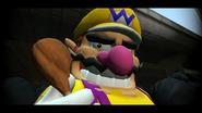 SMG4 Mario The Scam Artist 121