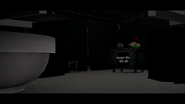 SMG4 The Mario Convention 151