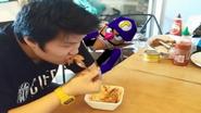 WaluigiWantsSMG4Spaghetti