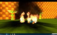 Screenshot (282)