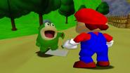 Stupid Mario Paint 040