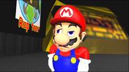 The Mario Concert 193