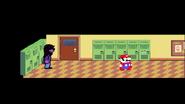 If Mario was in... Deltarune 079