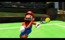 Tenis Mario