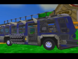 SMG4's Deathbus