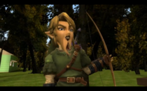 Link's face lol lol lol lol lol lol lol lol lol lol lol lol lol lol lol lol lol lol lol lol lol lol lol lol lol lol lol lol lol lol lol lol lol lol lol lol lol lol lol