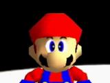 Future Mario