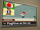 SMG4: Mario's Dangerous Delivery/Gallery