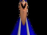 Long SMG4