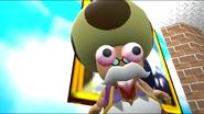 Stupid Mario Paint 053