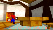 SMG4 Mario The Scam Artist 139