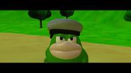 Stupid Mario Paint 047