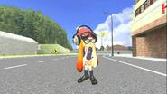 Mario's Big Chungus Hunt 288