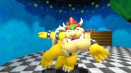 SMG4 Mario's Late! 039