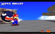 Screenshot (126)