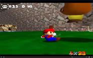 Screenshot (145)