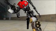 War On Smash Bros Ultimate 258