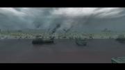 SMG4 World War Mario 0-5 screenshot