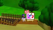 Stupid Mario Paint 035