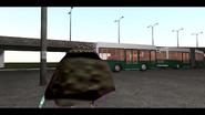 SMG4 The Mario Showdown 4-4 screenshot