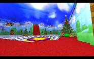 Screenshot 20200516-145033 YouTube