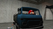 Mario's Big Chungus Hunt 271