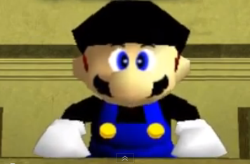 File:The Judge.png