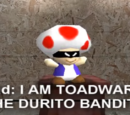 Toaduardo