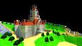 Castle png