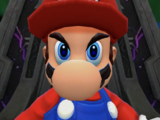 SMG4: Mario The Supreme Leader/Gallery