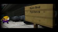 SMG4 Mario The Scam Artist 116