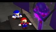 SMG4 Mario and the Waluigi Apocalypse 177