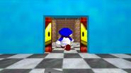 SMG4 Mario's Late! 049
