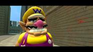 SMG4 Mario The Scam Artist 032