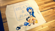 SMG4 The Mario Purge Merch 08