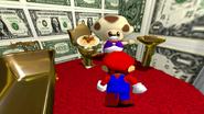 Stupid Mario Paint 009
