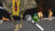 The Mario Concert 215