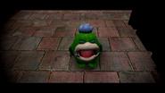 The Mario Concert 252